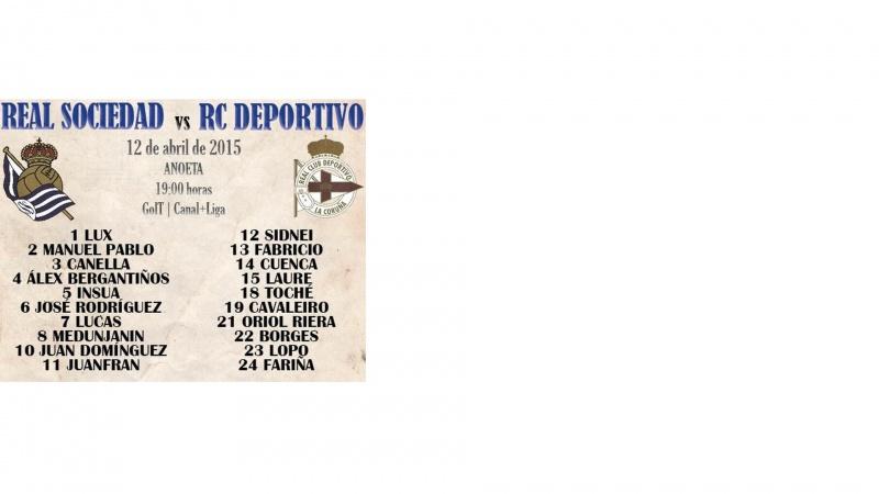 Cavaleiro(28/22/3) включен в заявку!