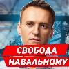 Кузменчук